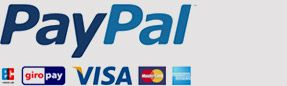 Paypal, Trusted Shops Guarantee