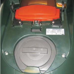 Automower-Abdeckung-nachher-oben