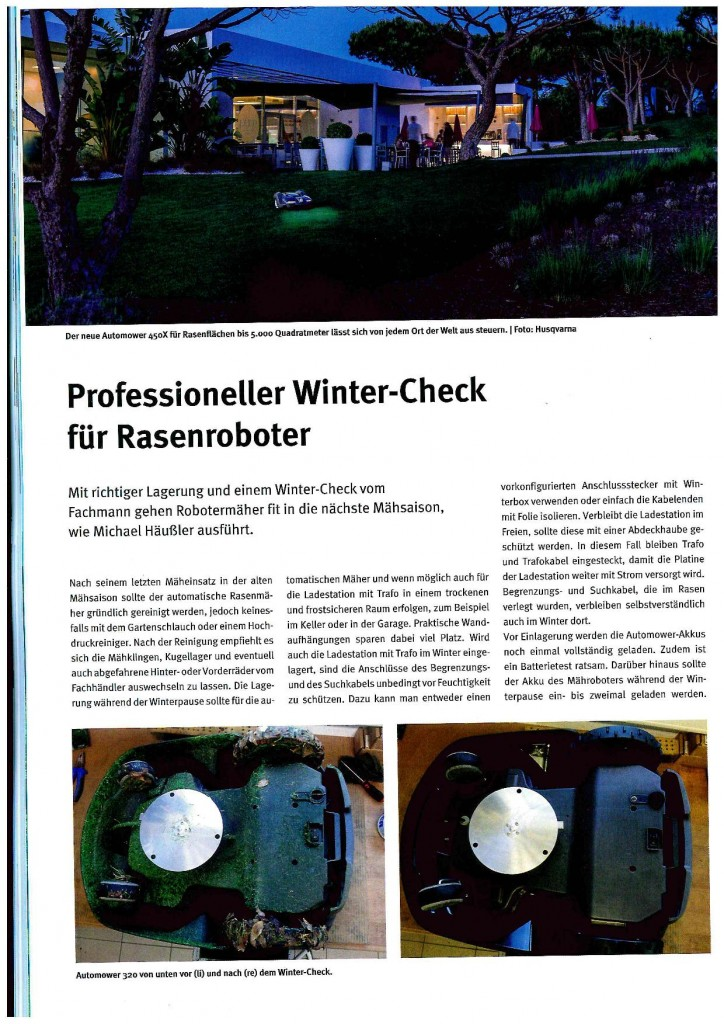 Automower-Wintercheck-bigalabau1-page-001