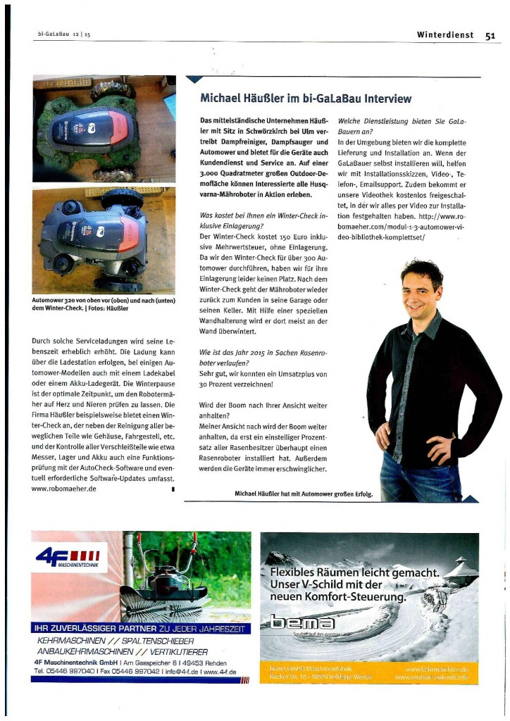 Automower-Wintercheck-bigalabau2-page-001