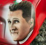 Entstehung Ferrari 026