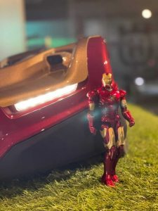Iron-Man-automower-1
