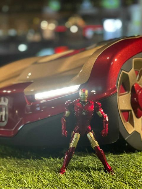 Iron-Man-automower-7