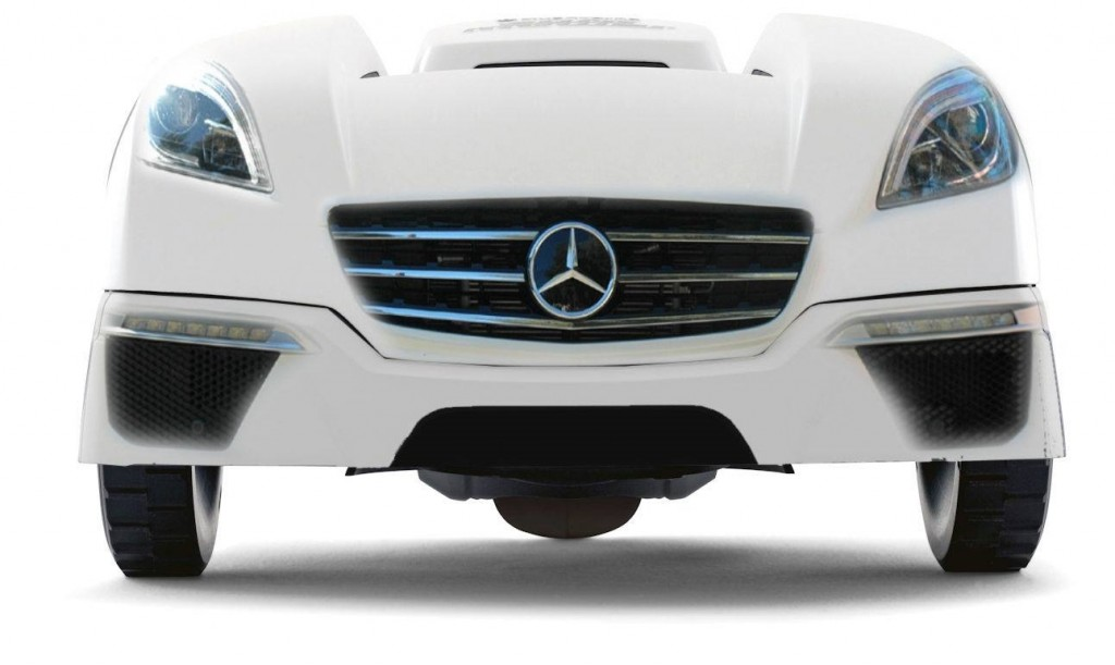 automower305-AMG-Look
