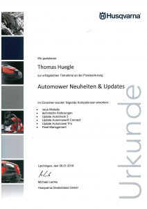 Automower-Neuheiten-Tom-1