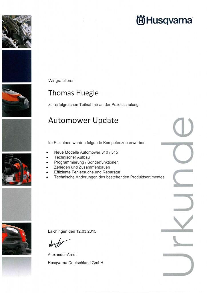 Automower-Schulung-2015