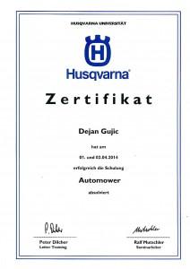 Automower-Schulung-Gujic-2014