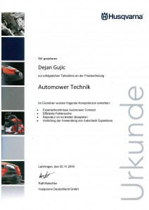 automower-schulung-gujic-2016-page-001