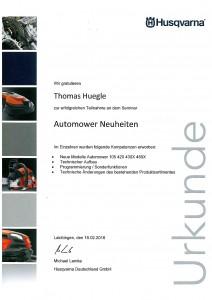 Tom-Automower-Neuheiten-2016