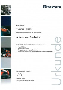 tom-automower-neuheiten-2017