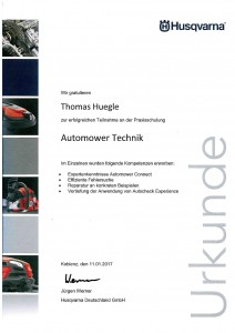 tom-automower-technik-2017