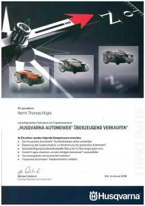 Tom-Automower-Verkaufen-2016