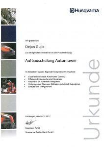 automower-schulung-gujic-2017