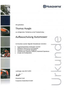 tom-aufbauschulung-automower-2018