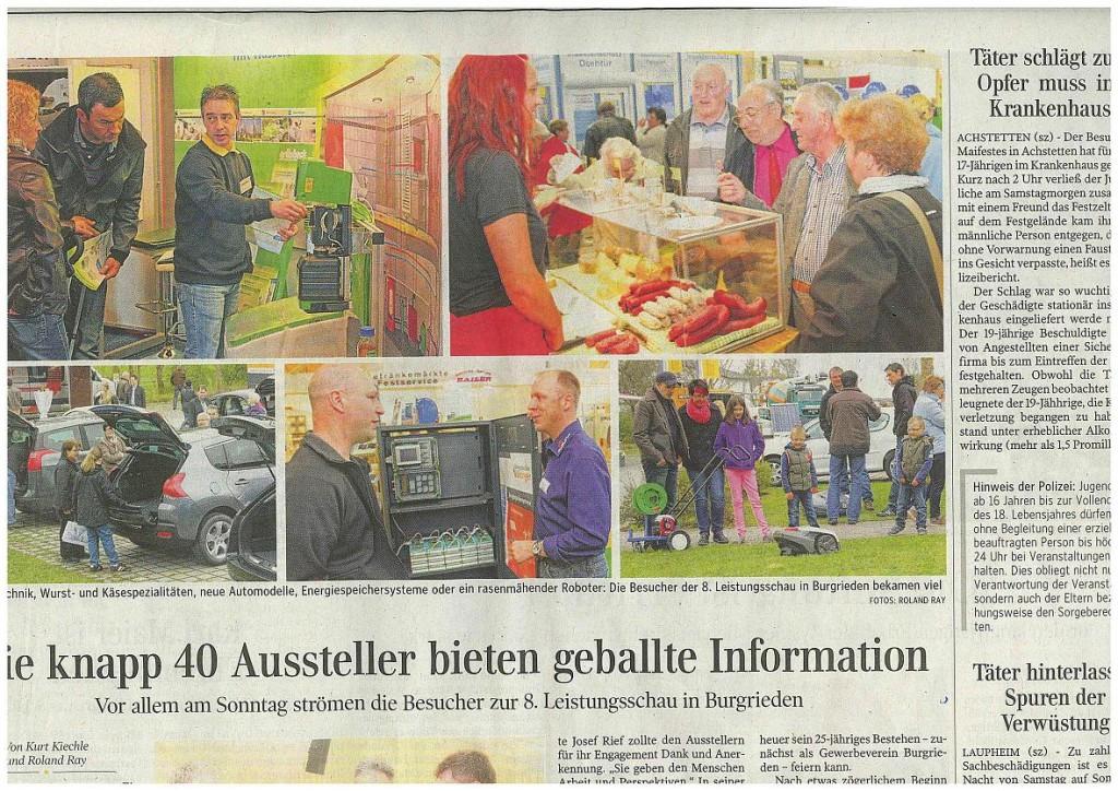 Zeitungsbericht_nach_Rasenroboter_Praesentation