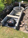 Automower-Bunker-Einfahrt-Automower
