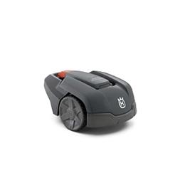 Automower 305, Automower 308 X