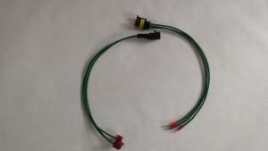 genialer-anschlussstecker-steckverbindungen