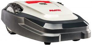 Alko-Robolinho-500e-Rasenroboter