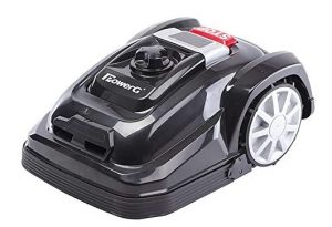 Power-G Easymow 6HD Rasenroboter