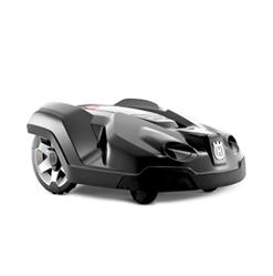 Automower-430-x