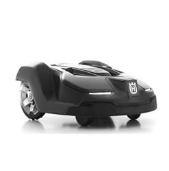 Automower-450-x