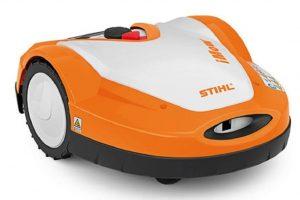 stihl-rmi-422-rasenroboter