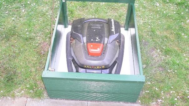 9-4-garage-automower-305-klappbar-2