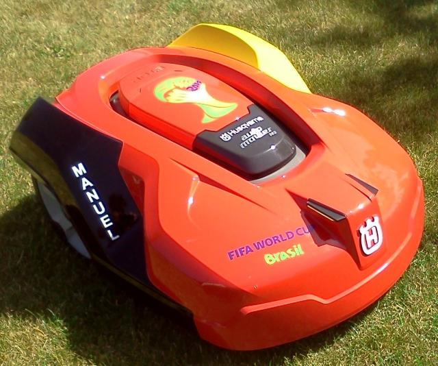 Automower-320-WM-2014