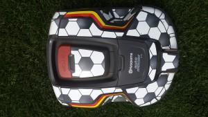 automower-310-fussball-komplett