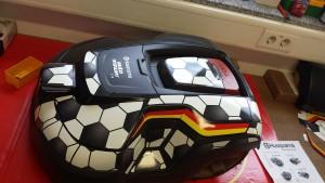 automower-310-fussball-links-oben