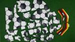 automower-fussball-beklebung