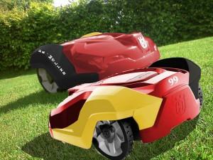 automower-wm-dr-mueller