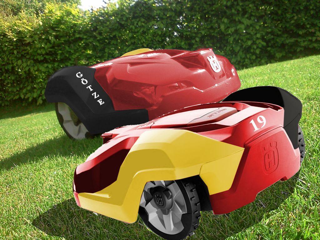 automower-wm-goetze