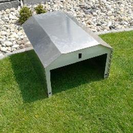 automower modelle und zubeh r. Black Bedroom Furniture Sets. Home Design Ideas