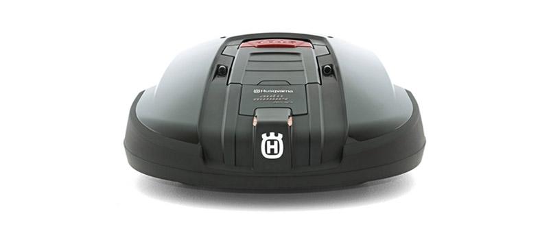 Automower 265ACX