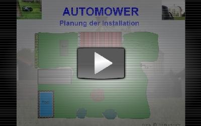 Häussler-Automower-Videothek