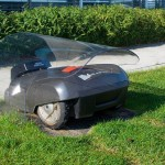Automower-Esslingen-Mower-Hat-gross-1-150x150