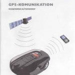 Automower-GPS-Modul1-150x150
