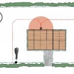 Automower-Signalverstärker-Anschluß-mit-2-Suchkabeln-150x150