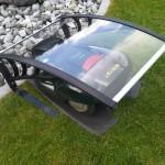 Automower_Dach_oben_seitlich-150x150
