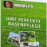 Rasenpflege-Ebook_klein-150x150