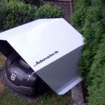 Rasenroboter-Garage-Automower-305-150x150