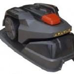 automower-ladestation-305-grau-150x150