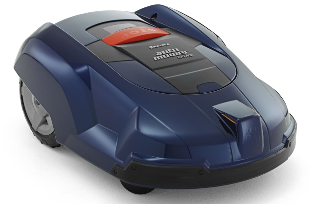 automower-220ac-blau-metallic