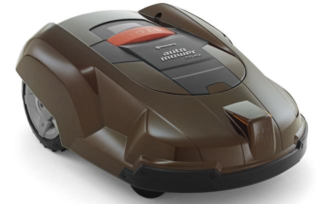 automower-220ac-braun-metallic
