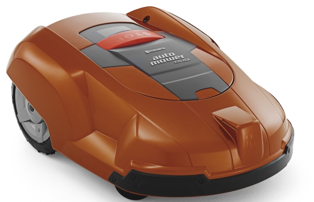 automower-220ac-orange-metallic