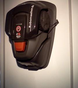 automower-wandhalter-305-308