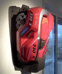 automower-wandhalterung-320-330x