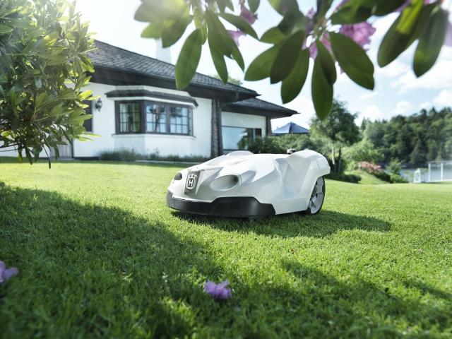 automower330x-gehaeuse-weiss